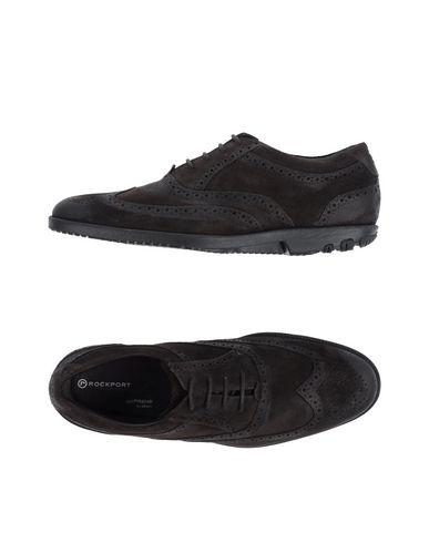 Обувь на шнурках ROCKPORT 11161017SG
