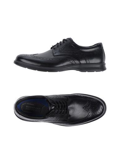 Обувь на шнурках ROCKPORT 11161025QF