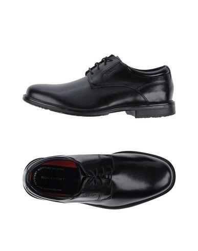Обувь на шнурках ROCKPORT 11161034SJ