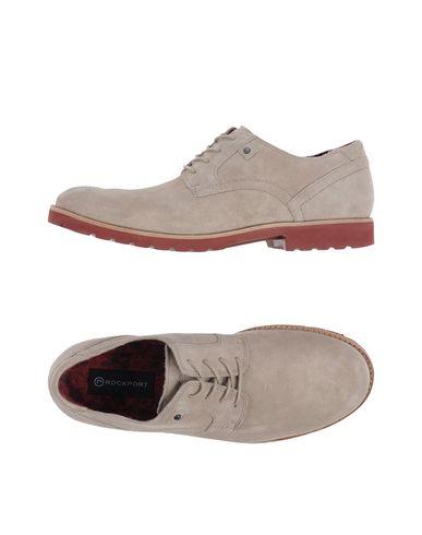 Обувь на шнурках ROCKPORT 11161054KC