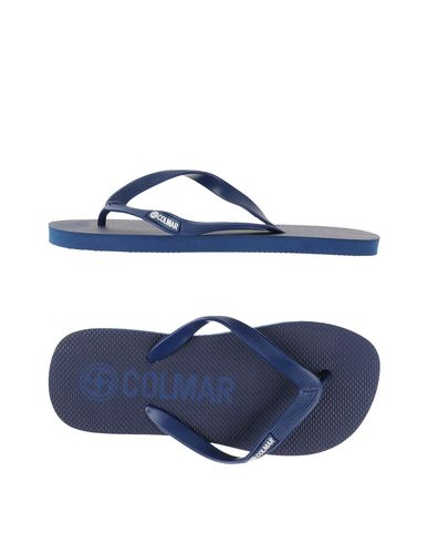 Вьетнамки COLMAR 11161208FJ