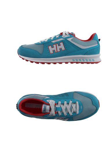 Низкие кеды и кроссовки HELLY HANSEN 11161801BH