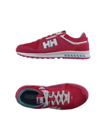 Низкие кеды и кроссовки HELLY HANSEN 11161801DS