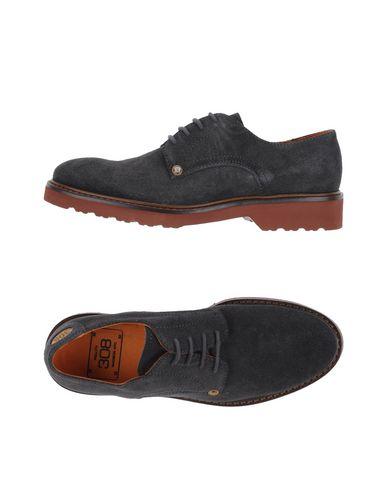 Обувь на шнурках PACIOTTI 308 MADISON NYC 11161862KE
