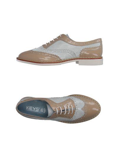 keys-lace-up-shoes-female