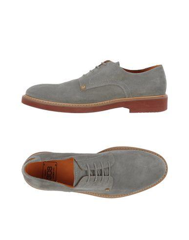 Обувь на шнурках PACIOTTI 308 MADISON NYC 11161910AR