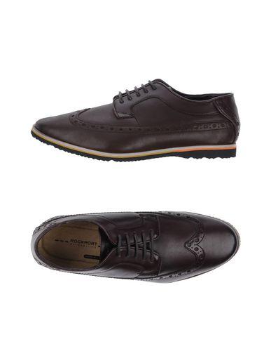 Обувь на шнурках ROCKPORT 11163055LT