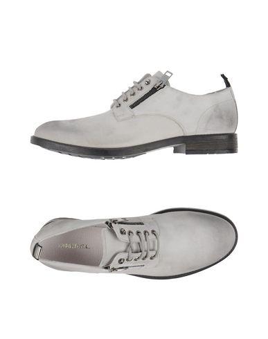Обувь на шнурках DIESEL 11163071IL
