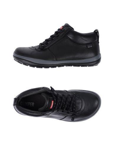 Низкие кеды и кроссовки CAMPER 11163102QE