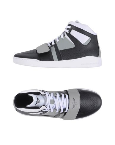 creative-recreation-high-tops-trainers-male