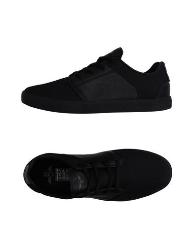creative-recreation-low-tops-trainers-male