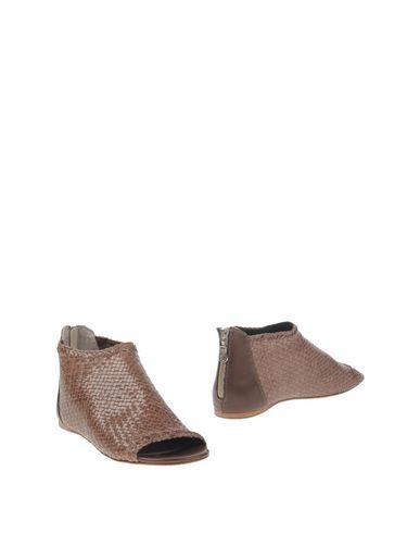 BRUSCHI Ботинки