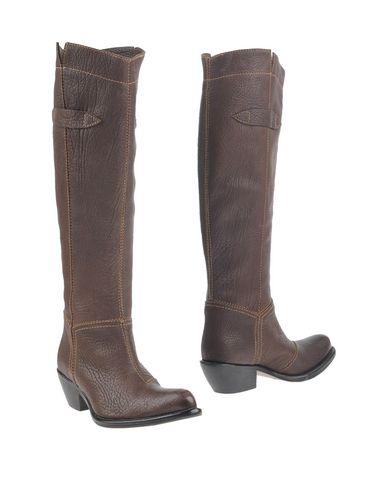 attimo-boots-female
