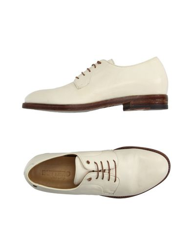 Обувь на шнурках BUTTERO® 11165595IG