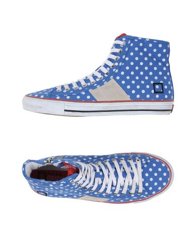 date-high-tops-trainers-male