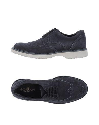 Обувь на шнурках HOGAN 11167373LQ
