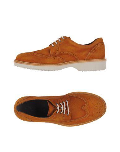 Обувь на шнурках HOGAN 11167373OS