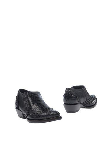 Ботинки ASH 11169953QI