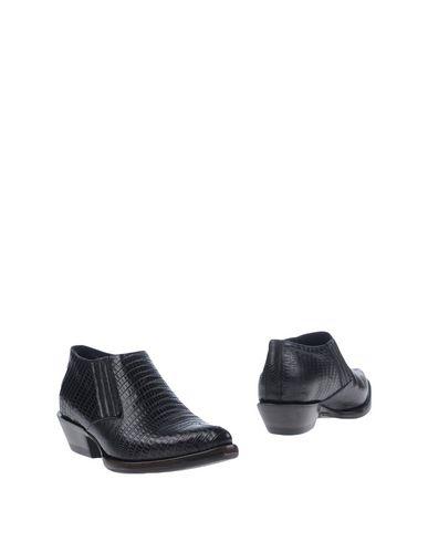 Ботинки ASH 11170015KV