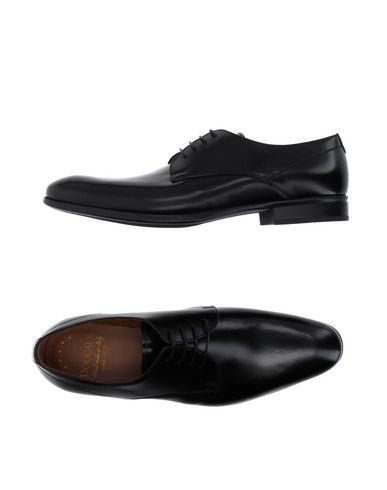 Обувь на шнурках DOUCAL'S 11170266GA