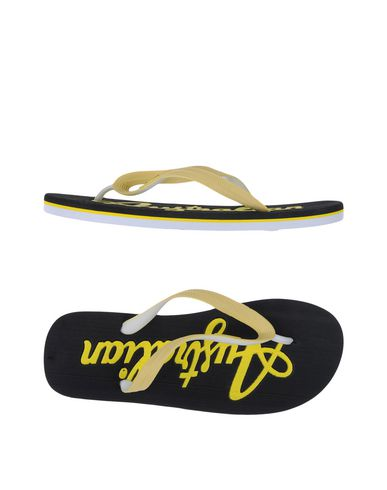 australian-thong-sandal-male