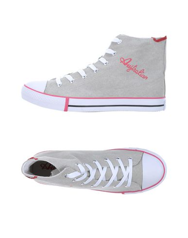 australian-high-tops-trainers-male