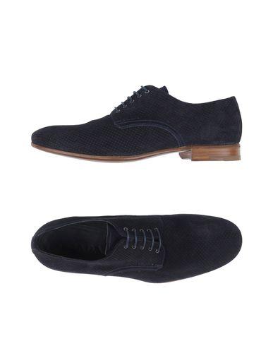 Обувь на шнурках PRADA 11171019KL