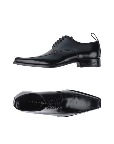 Обувь на шнурках DSQUARED2 11171419DC