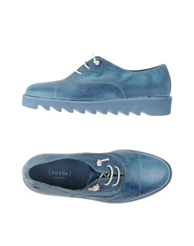 Обувь на шнурках ( VERBA ) 11171925IU