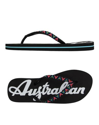 australian-thong-sandal-female