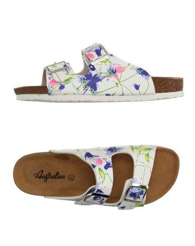 australian-sandals-female