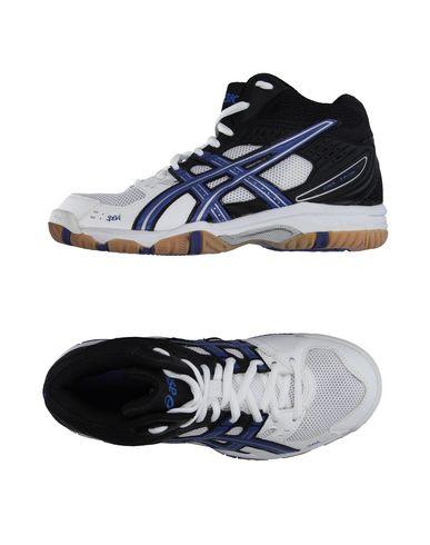 Низкие кеды и кроссовки ASICS 11173671KV