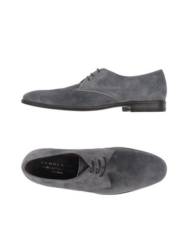 Обувь на шнурках HENDERSON FUSION 11174186HT