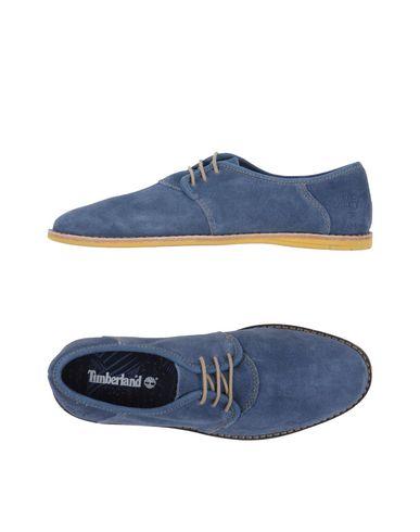 Обувь на шнурках TIMBERLAND 11174962UL
