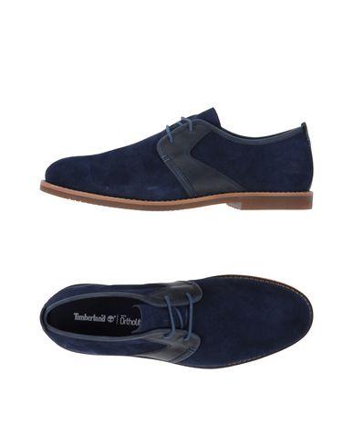 Обувь на шнурках TIMBERLAND 11175073VN