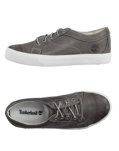Низкие кеды и кроссовки TIMBERLAND 11176118PR