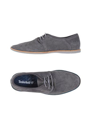 Обувь на шнурках TIMBERLAND 11176716PI