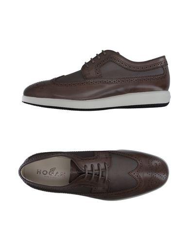 Обувь на шнурках HOGAN 11176946IO