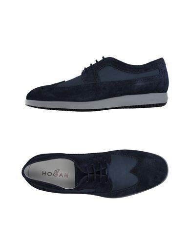 Обувь на шнурках HOGAN 11177206XO