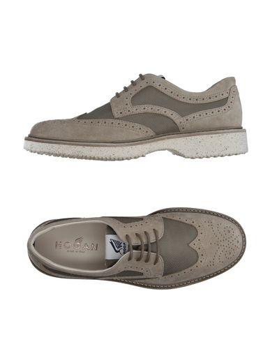 Обувь на шнурках HOGAN 11177248OU