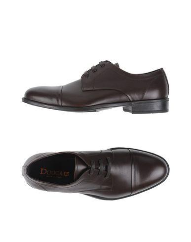 Обувь на шнурках DOUCAL'S 11178732GF
