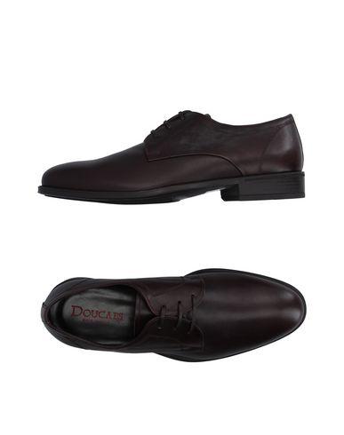 Обувь на шнурках DOUCAL'S 11178783JI