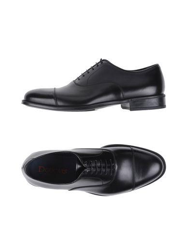 Обувь на шнурках DOUCAL'S 11178994LU