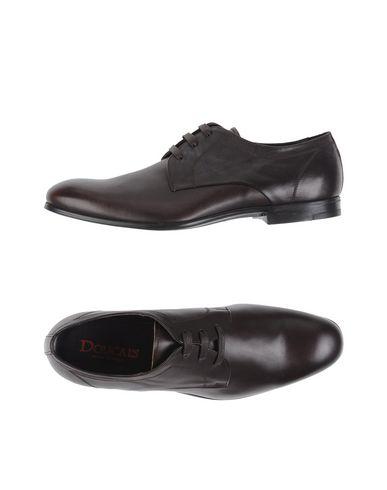 Обувь на шнурках DOUCAL'S 11179079JS