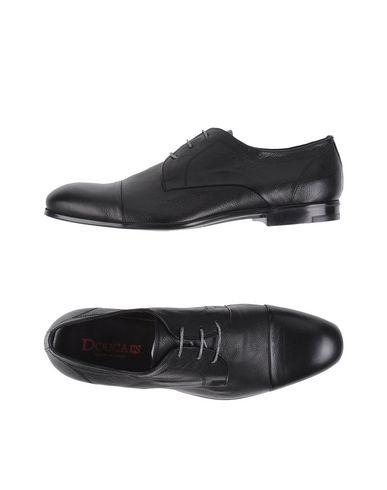 Обувь на шнурках DOUCAL'S 11179103LT