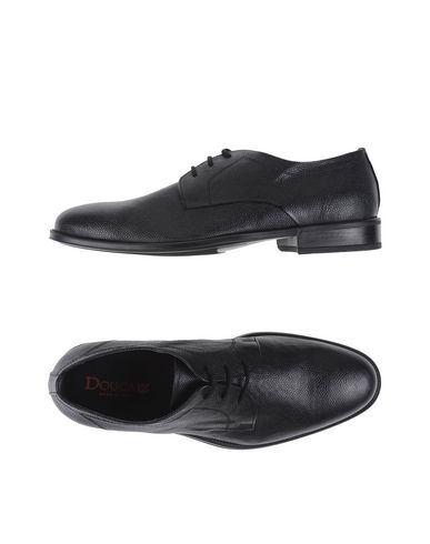 Обувь на шнурках DOUCAL'S 11179179TS