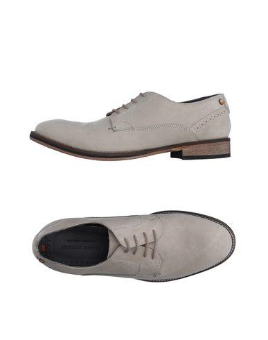 Обувь на шнурках FRANK WRIGHT 11180187AS