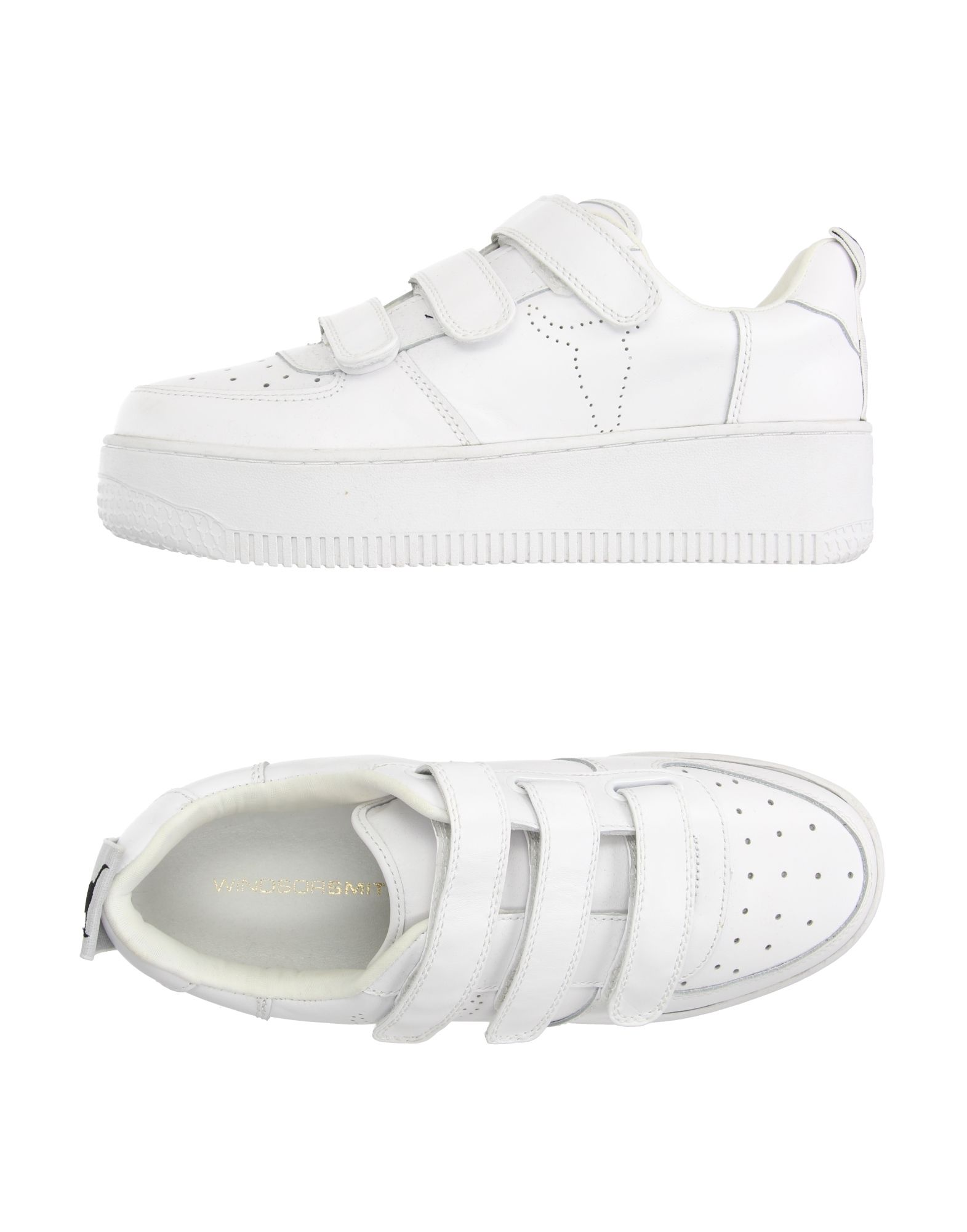 windsor smith female windsor smith sneakers
