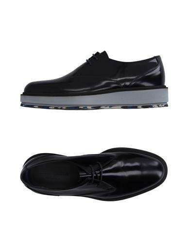 Обувь на шнурках ALBERTO GUARDIANI 11182511OM