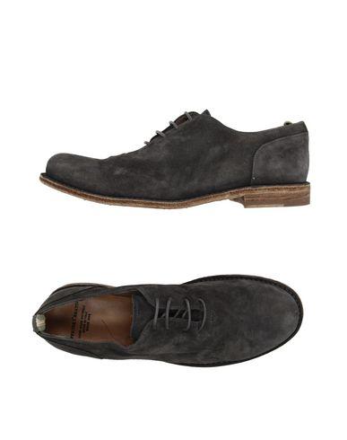 Обувь на шнурках OFFICINE CREATIVE ITALIA 11183027MS